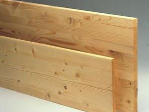 Falegnameria zeta trieste g zucca sas tipi di legno - Tipi di legno per mobili ...